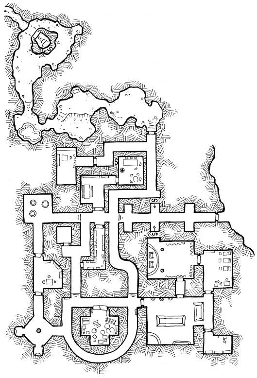 ReQuasqueton (no grid)