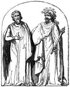 Two_Druids