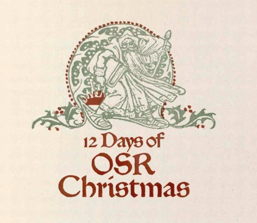 12-Days-OSR-Christmas