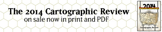 Cartographic-Review-Banner-2014