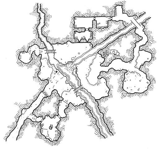 Kemp's Divide (no grid)