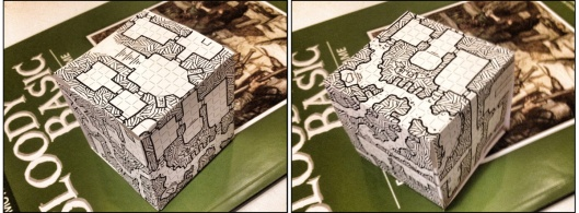 cubes-together