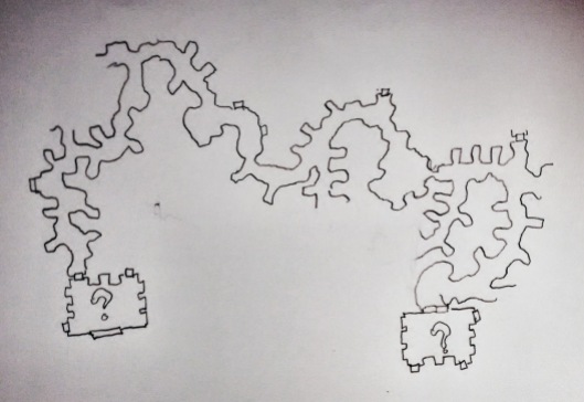 ossuary-cartography