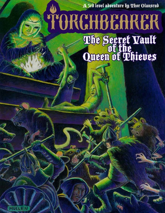 Secret-Vault-of-the-Queen-of-Thieves-cover