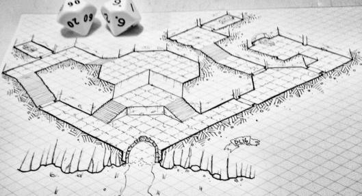 tomb-map-2016