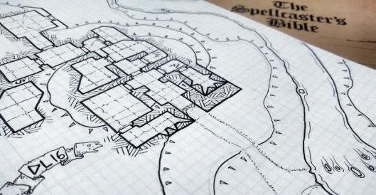 riverside-underground-fort
