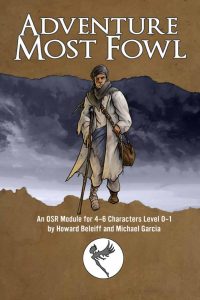 adventure-most-fowl-cover-2