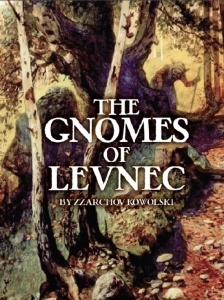 gnomes-of-levnec