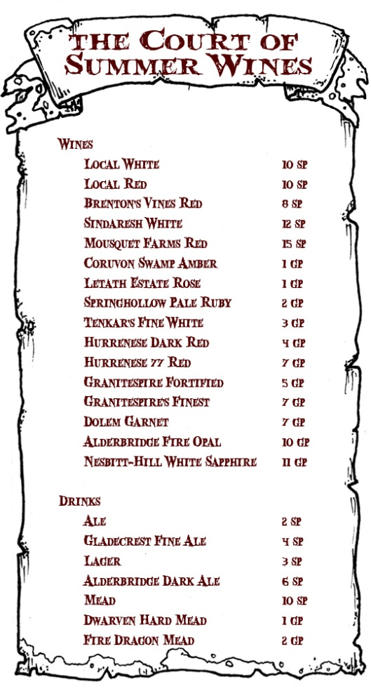 summer-wines-prices