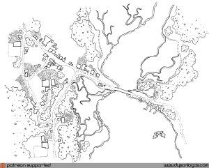 Clayfield Village