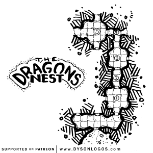 The Dragons Nest