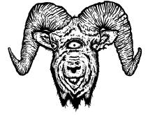 032-NGR-Logo-150dpi