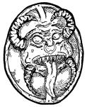 040 - Demon Shield 150