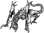 044 - Dragon 150