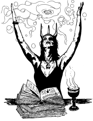 064 - Sorcery 150