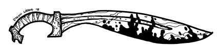 081 - Kopis 150