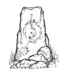 082 - Rock 150