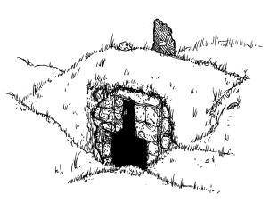 083 - Underworld 150