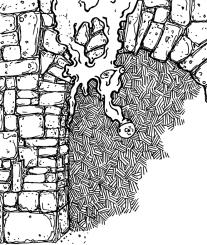 084 - Archway 150