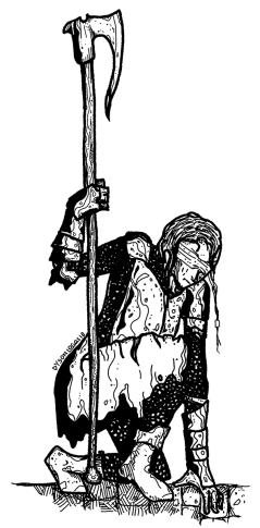 087 - Long Arm 150