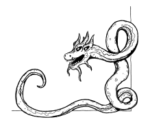 102 - Curling Serpent 150