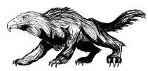 103 - Moon-beast