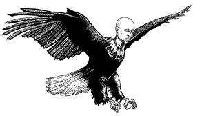 109 - Harpy 150