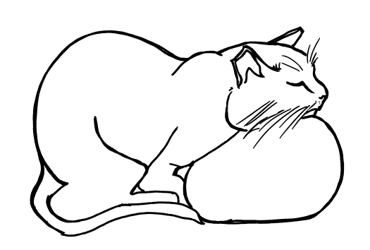 118 - Napping Jack