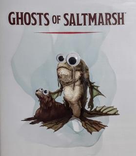 Googly-Saltmarsh-2