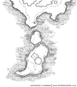 Somerrich Cays